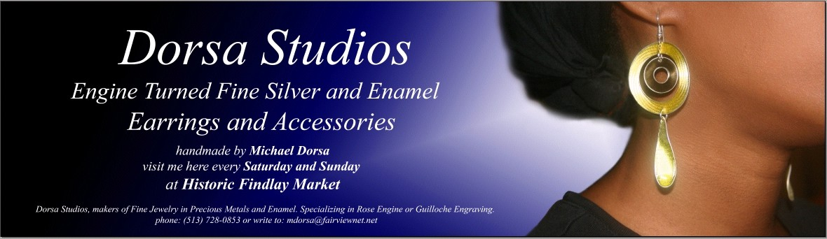 This image links to a Dorsa Studios Gallery Web page. Enjoy!